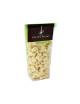 Chocolat noir violette