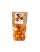 Tablette Chocolat Noir & Café