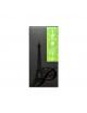 Ballotin truffes