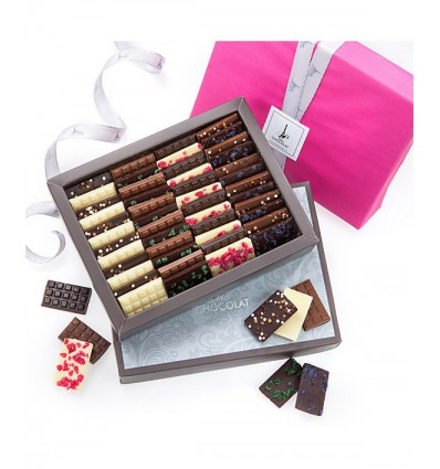 Coffret Mini-Tablettes